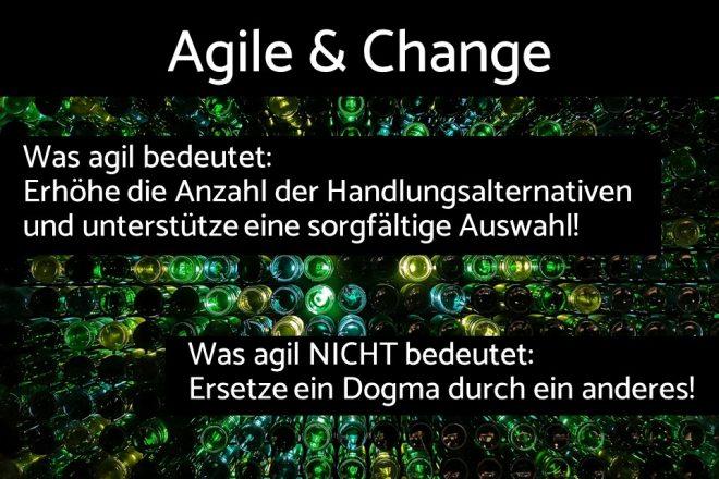 Agile&Change_SchillingerConsulting_Zitat1