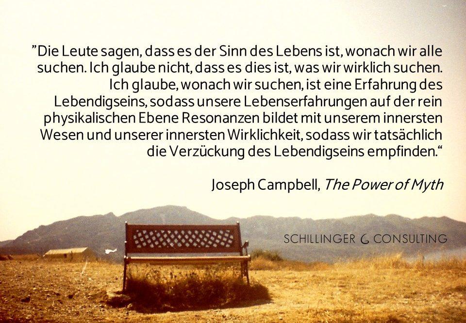 Campbell_Joseph_Zitat_Lebendigkeit