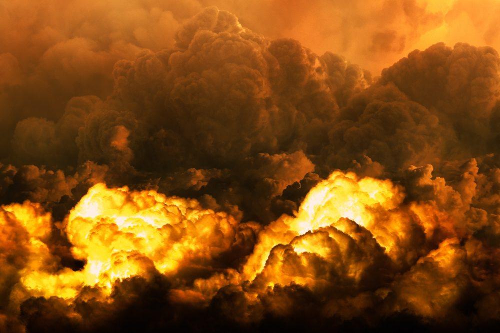apocalypse-2273069