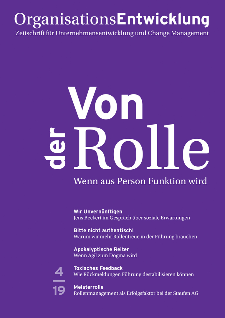 ZOE_2019_04_COVER_1080px hoch