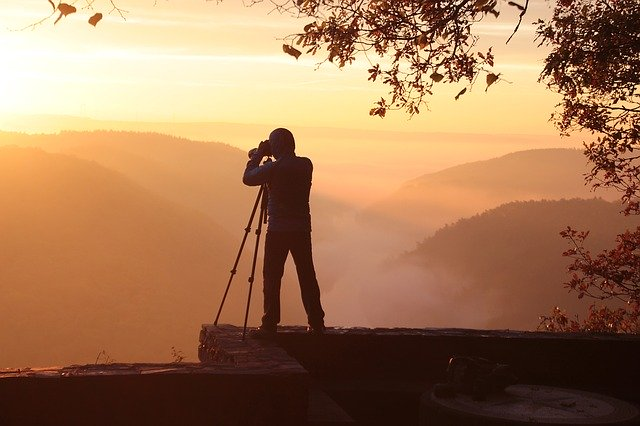 photographer-3804979_640