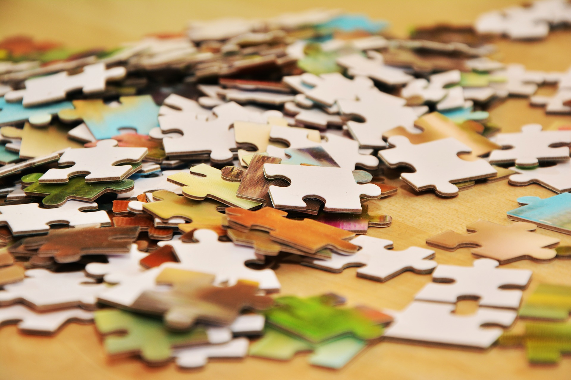pieces-of-the-puzzle-1925425_1920
